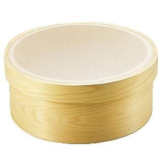 『 うらごし 替アミ式 裏ごし器 』木枠絹ごし[60メッシュ] 9寸