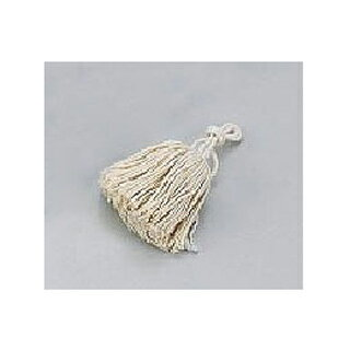 『 油引き 』長柄油引き用替糸