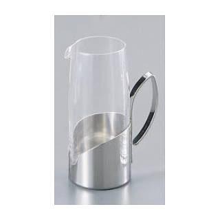 コーヒー・お茶用品, ピッチャー・冷水筒  10 3078