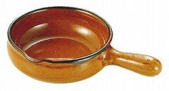 食器 オーブンウエア 販売 通販 楽天 業務用 3-1640-0403マトファ陶磁器 片手ポエロン 10462...