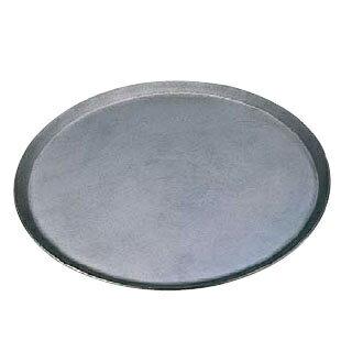 【 ピザパン 】【ピザパン 20cm】鉄製 ピザパン 20cm