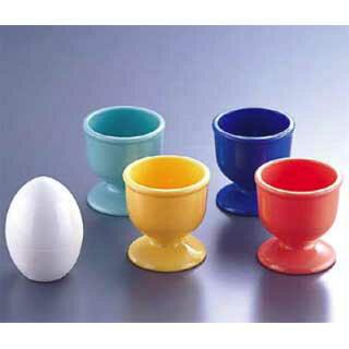 食器, エッグカップ 10P4P No.2277