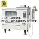 コメットカトウ スチームコンペクションオーブン CSI3-Gシリーズ(ガス式/インジェクションモデル) 700×590(655)×1360(1470) CSI3-G3-kadai