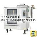コメットカトウ スチームコンペクションオーブン CSI3-Gシリーズ(ガス式/インジェクションモデル) 700×590(655)×1495(1605) CSI3-G5-kadai