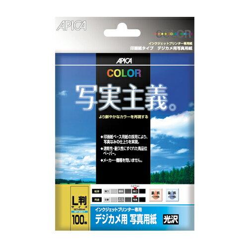 コピー用紙・印刷用紙, インクジェット用紙 10 () WP6207 100 PC OA