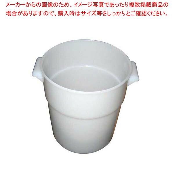 調理・製菓道具, その他  3.8L 0350
