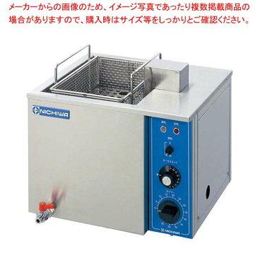 電気式 温泉玉子クッカー NSEC-30 sale【 メーカー直送/代金引換決済不可 】