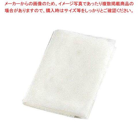 江部松商事 / EBM 炊飯ネット(テトロン製)70cm 700×700【 炊飯器・スープジャー 】
