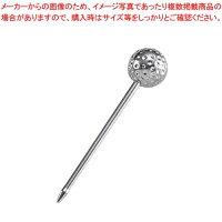 プラシルバーピックス ゴルフボール G-008(200本入)
