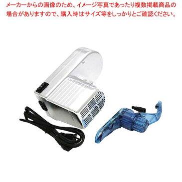 【まとめ買い10個セット品】 インペリア パスタモーター Art2500(パスタマシンSP-150用)【 ピザ・パスタ 】