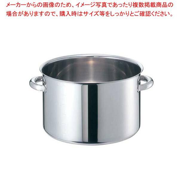 鍋, 寸胴 10 EBM II ()21cm IH