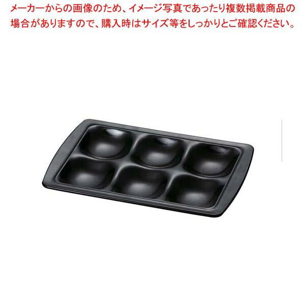 弁当箱・水筒, 保温ランチジャー  6
