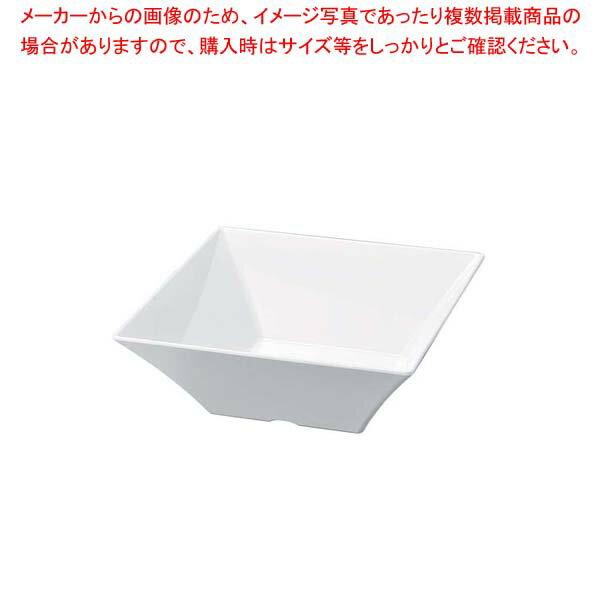 食器, 皿・プレート 10 40cm