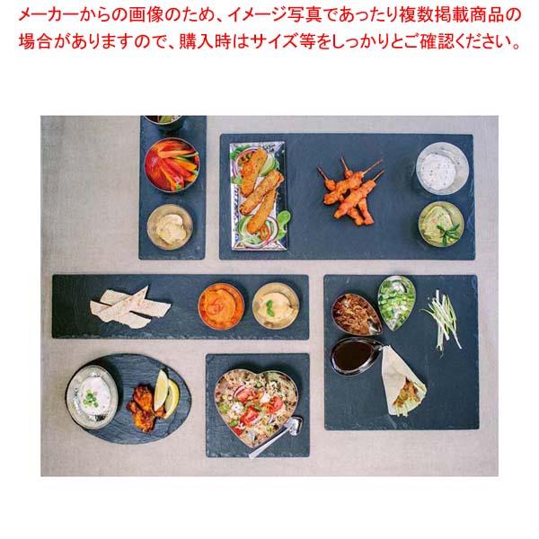 調理・製菓道具, その他  200110 CD4UB