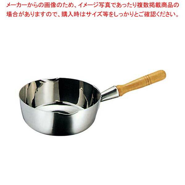 鍋, 雪平鍋 K 18cm