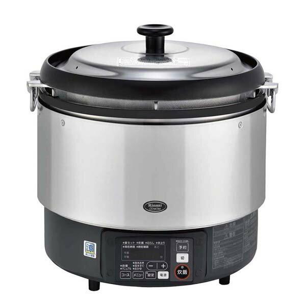 キッチン家電, 炊飯器  RR-S500G LP