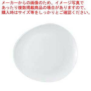 食器・カトラリー・グラス, その他  22cm 41031-5723