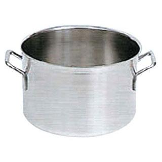 業務用厨房用品, その他 18-10 2243