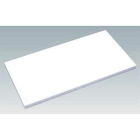 抗菌まな板Kシリーズ1000×400×30K-1000