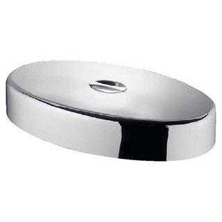 【 フィッシュ皿カバー 30インチ用 】 【 厨房器具 製菓道具 おしゃれ 飲食店 】:厨房卸問屋 名調