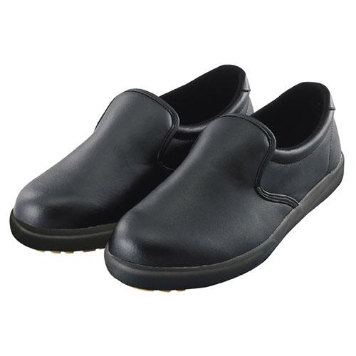 作業靴・安全靴, 安全靴 10 J- 25.0cm