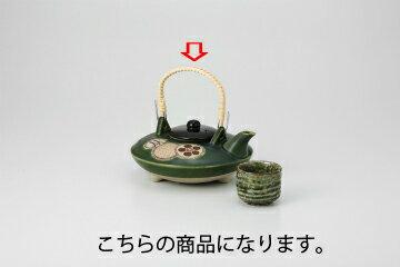 和食器 松竹梅 じょか(焼酎燗) 35K283-12 まごころ第35集 【キャンセル/返品不可】