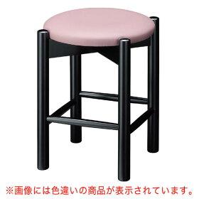 若草B椅子ブラウンレザー張地:オールマイティー6452シンコール