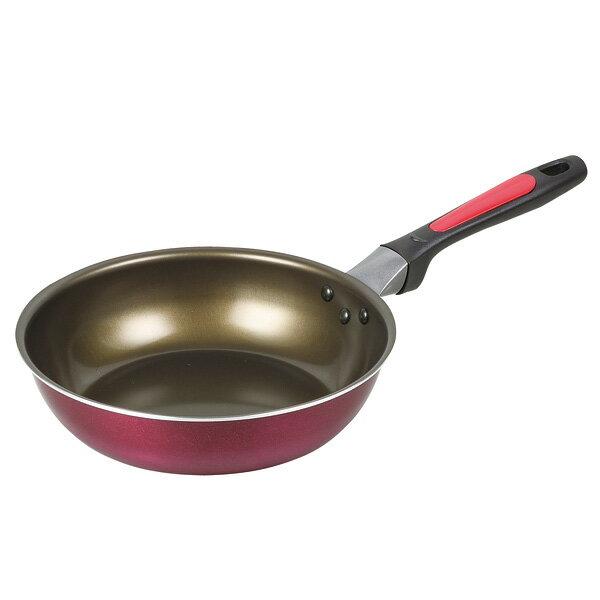 鍋・フライパン, フライパン  24cm
