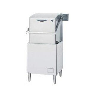 食器洗い乾燥機, 業務用食洗機  JWE-680UB