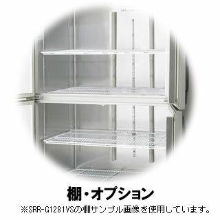 大人気☆関税込/Cazal 8022 Sunglasses 003 Green Ca/サングラス