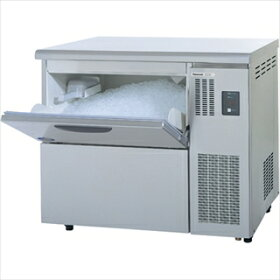 パナソニック業務用製氷機フレークアイスW900×D600×H800mm【業務用製氷機製氷器】