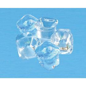 オリジナル製氷機SSI-45630×525×800【氷作る機械業務用製氷機業務用氷製造機おすすめ氷を作る機械人気せいひょうき氷製機売れ筋氷製器】