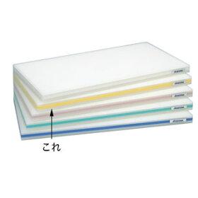 ポリエチレン・おとくまな板4層500×300×H30mmY