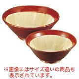 [砂漿]碗斯里蘭卡[常滑] 5號[スリ鉢[常滑焼] 5號 【 業務用 】【 すり鉢 スリ鉢 】【 すり鉢 】]