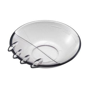 すしらんど 量れる寿司酢皿 CH-2024