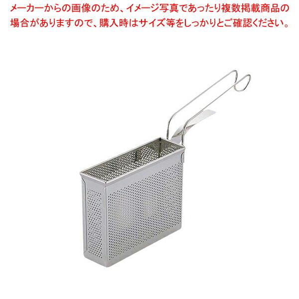 三宝産業『YUKIWABOILーBASKET冷凍麺てぼ』