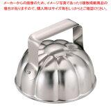 18-0ライス型 菊【 寿司押し型 】【 寿司型業務用 】