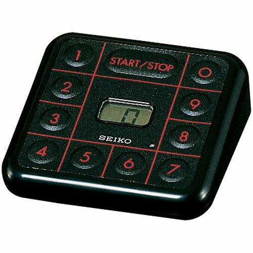 計量・タイマー・温度計, キッチンタイマー  MT-601X(99)