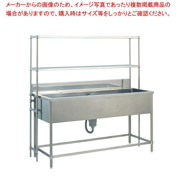 本棚・ラック・カラーボックス, ウォールシェルフ () NRSS-3115