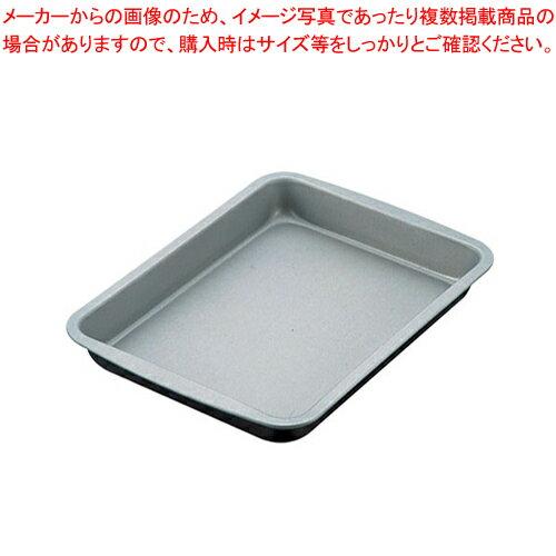 產品詳細資料,日本Yahoo代標|日本代購|日本批發-ibuy99|ブラック・フィギュア クッキーオーブンパンD-040【 シートパン フッ素加工 製菓用具 製菓 道…