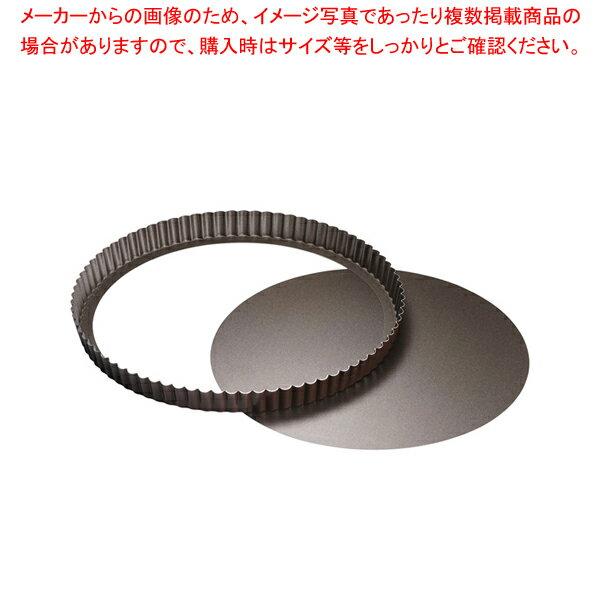 お菓子・パン型, ケーキ型  226450 320mm