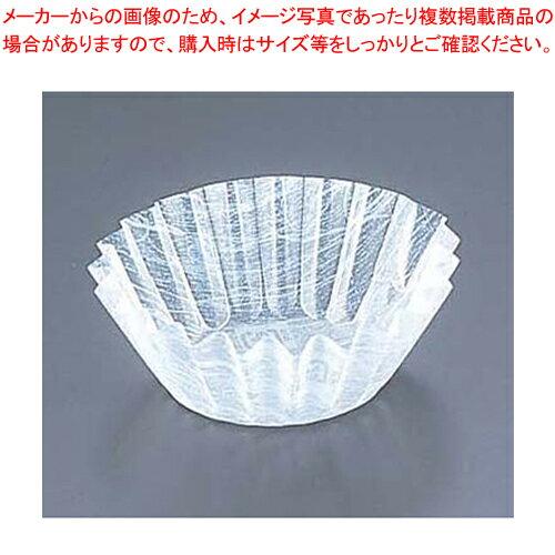 弁当箱・水筒, その他  (500) M33-637 6F