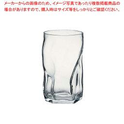 ソルジェント リキュール(6ヶ入) 3.40440【 人気商品 】