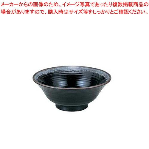 食器・カトラリー・グラス, その他  12017390 ()