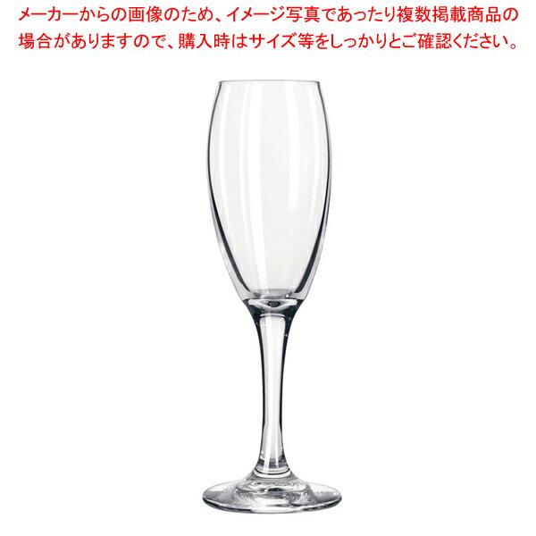 リビー ティアドロップ フルート No.3996(6ヶ入)