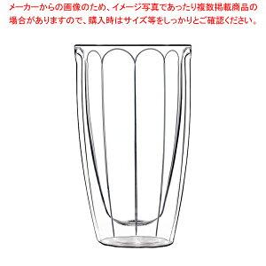 ダブルウォールドリンクデザイン(2ヶ入) ハイボール 12186/01