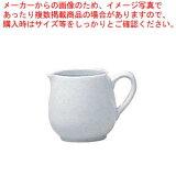 ノリタケ ファインポーセレン 91163 3-336 クリーマー 大【洋食器 ノリタケ コーヒーカップ 紅茶カップ 】