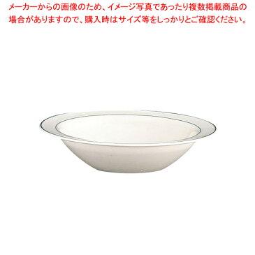 ガストロノミー シリアルボール (小)47235 φ120mm