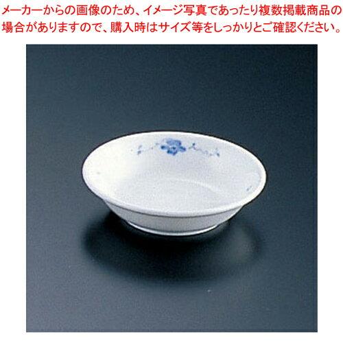 九セラ フラックスシリーズ 深菜皿 21090-FX 9cm【メーカー直送/代引不可】