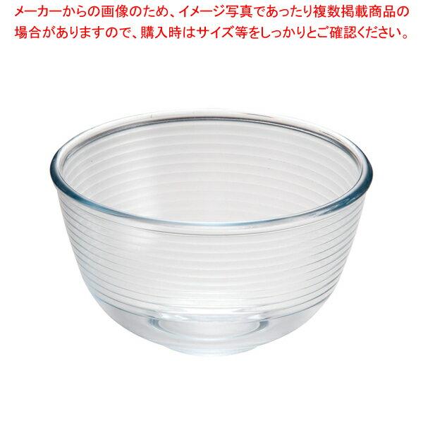 アルキュイジーヌ ミキシングボウル 16cm 179BA00【厨房用品 調理器具 料理道具 小物 作業 】